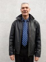 Gérard MOST
