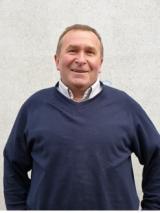 Maurice VOGEL