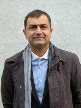 Robert RAMUNDI