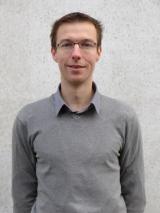 Damien SCHIRCK