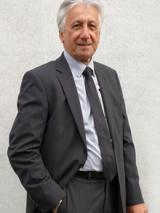 Francis DUSSOURD