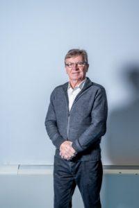 Jean-Michel FAIVRE